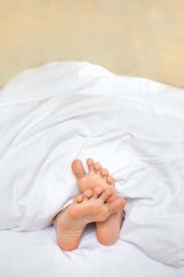 Getting adequate rest is vitally important to being able to maintain physical, emotional, mental, and spiritual energy.