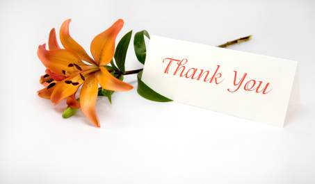 iStock_thank_you_flower_resized
